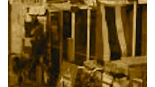スクリーンショット 2014-09-19 0.58.14