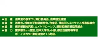 スクリーンショット 2014-09-25 0.13.43