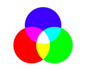スクリーンショット 2014-12-11 14.57.26