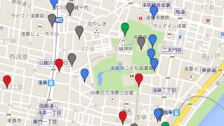 スクリーンショット 2015-02-03 9.48.26