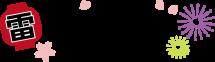 nabi_logo