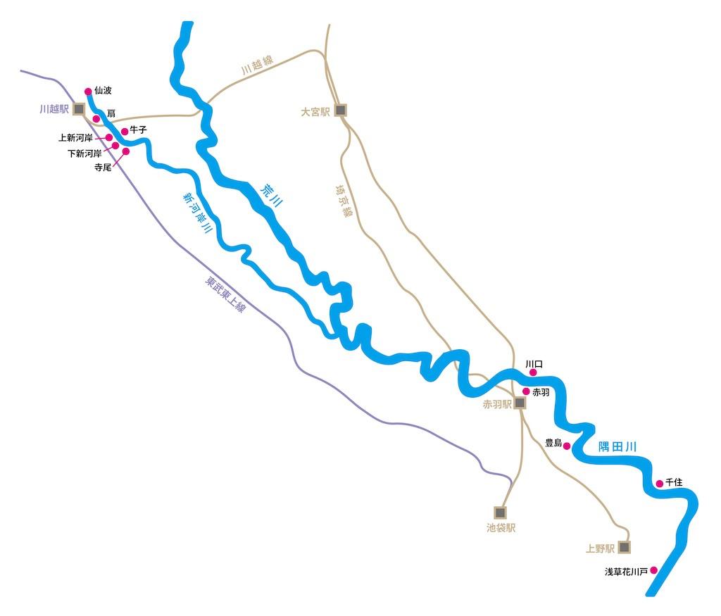 160411川越貿易地図