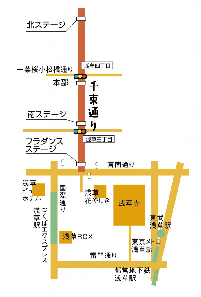 map-150dpi