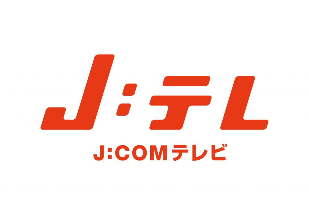 Jテレ新ロゴ_04