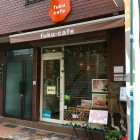 「福カフェ」極上パンケーキに人気フード! 催し限定のワッフルが予想以上にキモい!