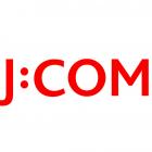浅草 地域密着ケーブルテレビ「J:COM」からオファーが来た!
